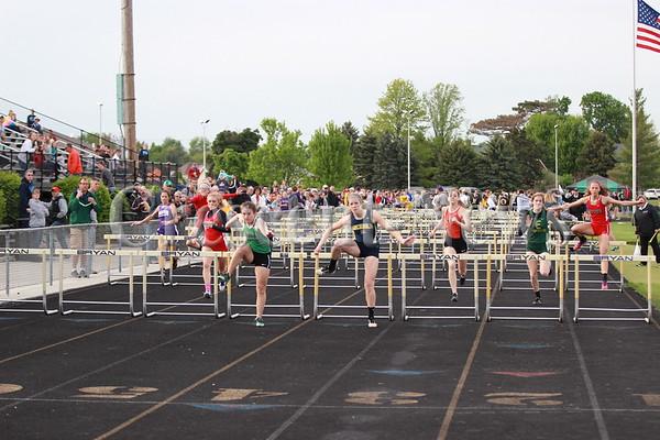 05-13-16 Sports NWOAL Track
