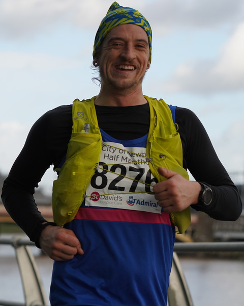 2020 03 01 - Newport Half Marathon 001 (420).JPG