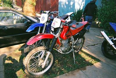 Bikes#2
