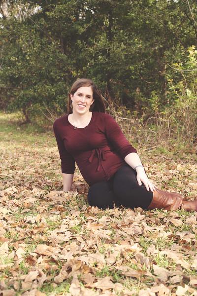 Hemmasi Maternity-28.jpg