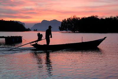 Thailand_1354 2
