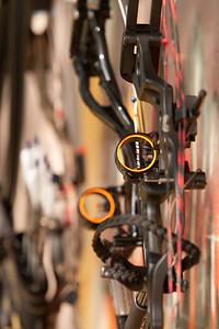 Archery Bushwackers