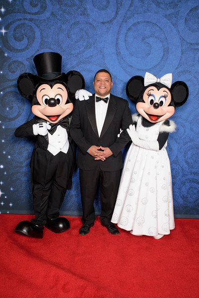 2017 AACCCFL EAGLE AWARDS MICKEY AND MINNIE by 106FOTO - 142.jpg