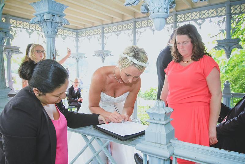 Inger & Anders - Central Park Wedding-85.jpg