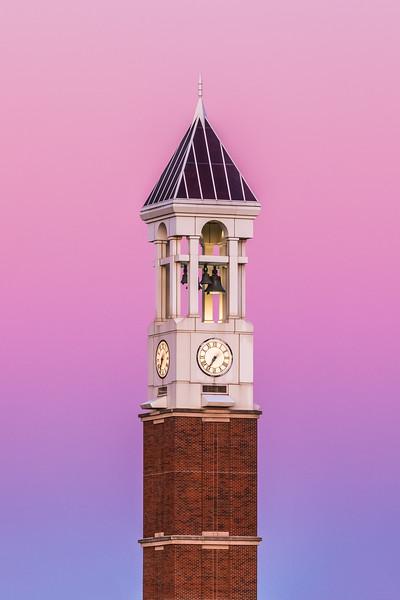 Purdue Bell Tower Oct 17 2017-1618.jpg