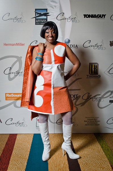 IIDA Couture 2012-374.jpg