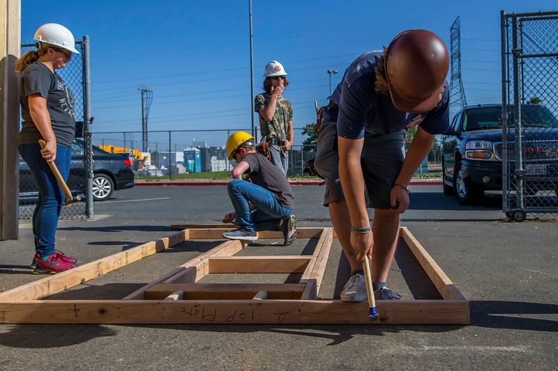 Tiny House Build Day WellsFargo Woodcreek Whitney Oakmont 2018-9.jpg