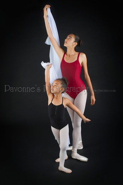 Dance 5746 2.jpg