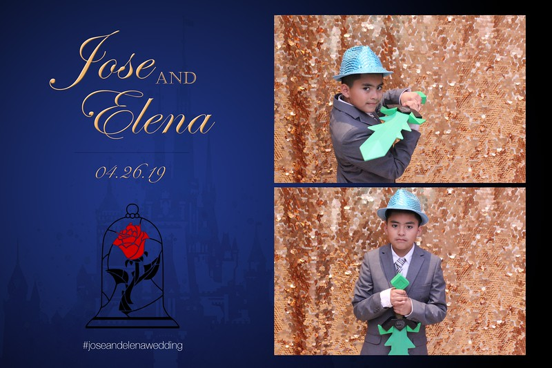 Jose_Elena_Wedding_Prints_ (17).jpg