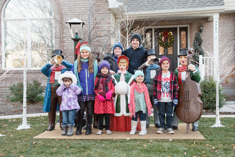 Kendall Family-486.jpg