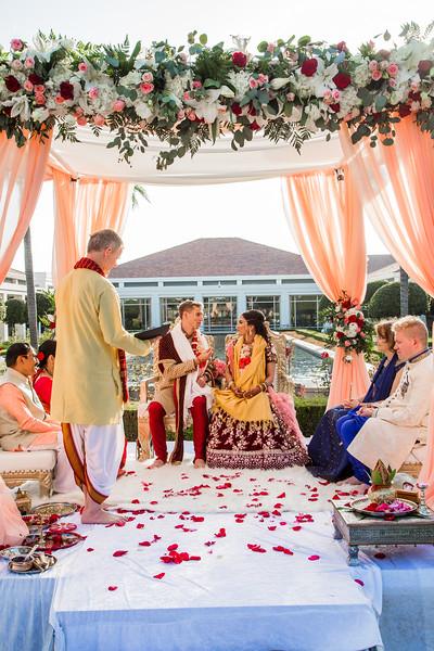Wedding-2225.jpg