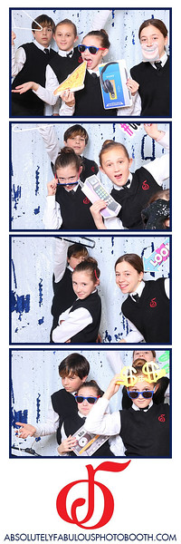 Absolutely Fabulous Photo Booth - (203) 912-5230 -  180523_191608.jpg