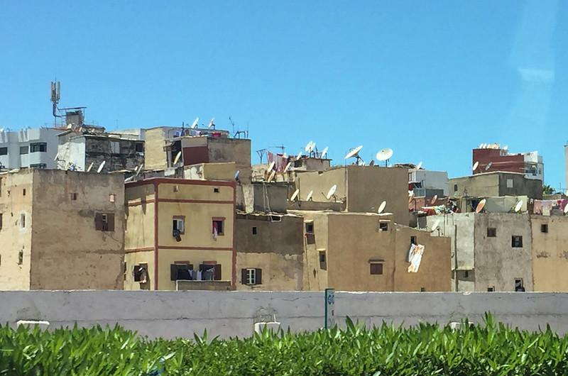 Morocco 090.jpg