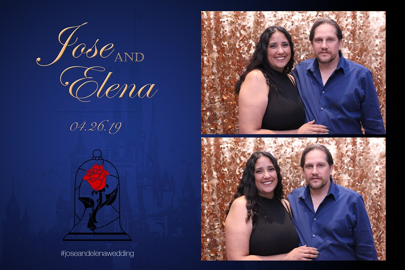 Jose_Elena_Wedding_Prints_ (21).jpg