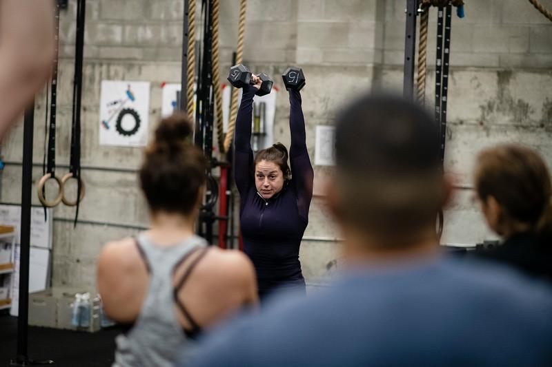 2019-1031 CrossFit LOFT - GMD1027.jpg