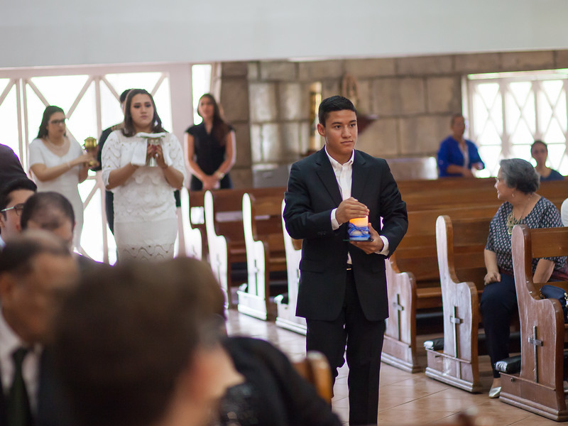 2018.06.01 - Graduación St.Dominic (1168).jpg