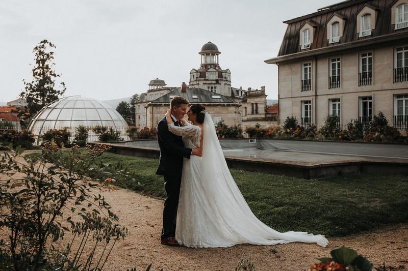 weddingphotoslaurafrancisco-327.jpg