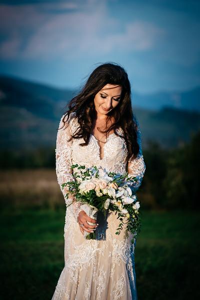 nunta_esküvő (39).JPG