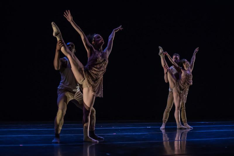 170225 Thodos Dance Chicago (Photo by Johnny Nevin) -520.jpg