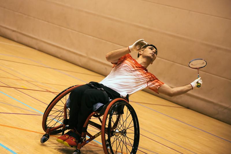 ParalympicsBadmintonteam-95.jpg