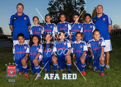 20121008-AFA-GU10-Red