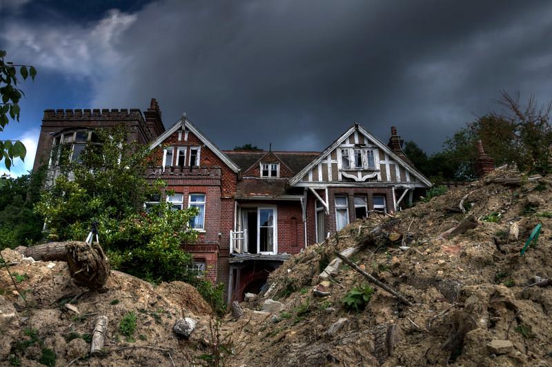 Potters Manor-04.jpg