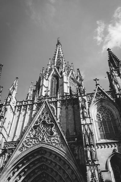 Barcelona_Aug_2016-2.jpg
