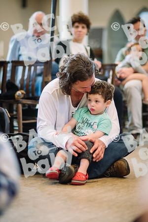 © Bach to Baby 2018_Alejandro Tamagno_Regent's Park_2018-06-23 029.jpg