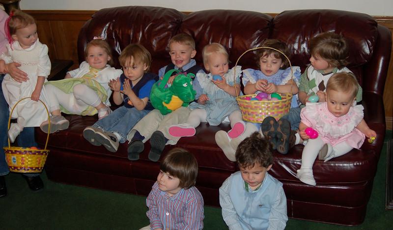 Easter 2007 009.jpg
