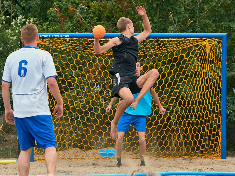 Molecaten NK Beach Handball 2015 dag 2 img 144.jpg