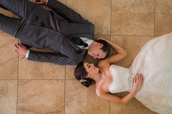 Amanda and Daniel | Atlanta Wedding Photographers |AtlantaArtsticWeddings