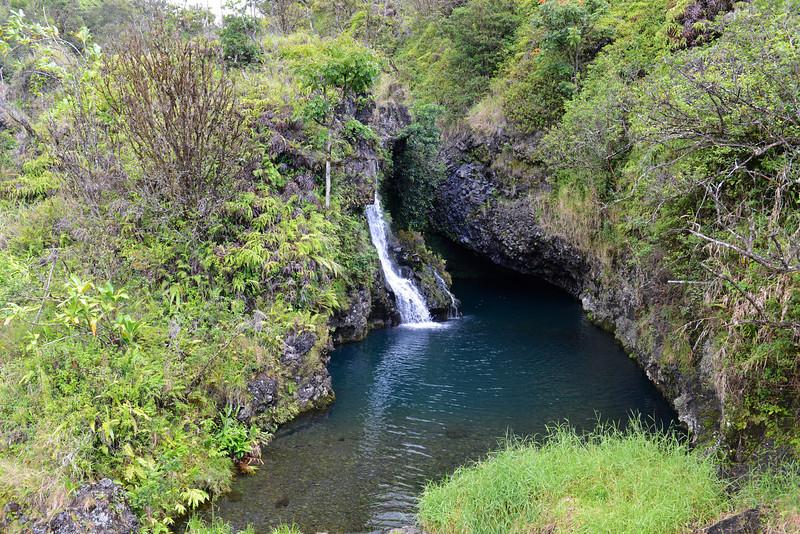 Maui - Hawaii - May 2013 - 17.jpg