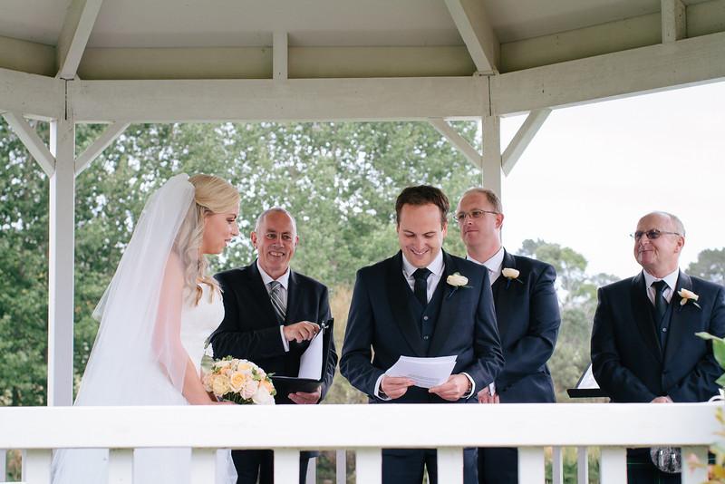 Adam & Katies Wedding (399 of 1081).jpg