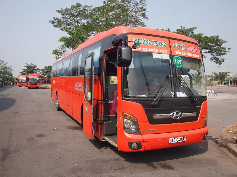P1266606-futa-bus.JPG