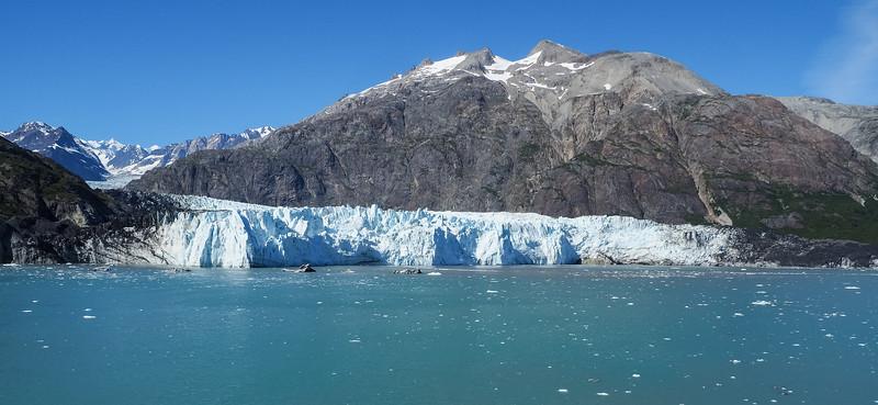 glacier bay-69.jpg