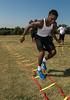 Baseline to Baseline Training Camp 2013 (147 of 252)