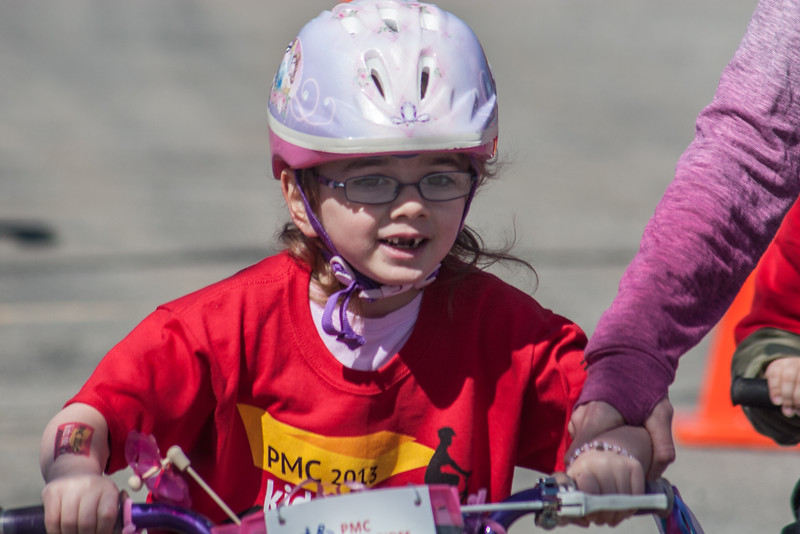 PMC Kids Shrewsbury 2013-086.jpg