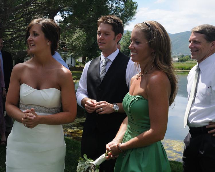Wedding 07242009 082.jpg