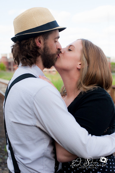 Lindsay and Ryan Engagement - Edits-160.jpg
