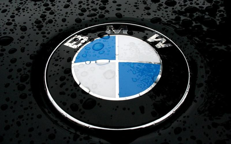 Bmw badge logo hd widescreen wallpaper.jpg
