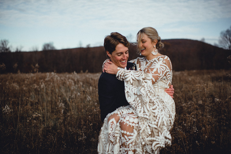 Requiem Images - Luxury Boho Winter Mountain Intimate Wedding - Seven Springs - Laurel Highlands - Blake Holly -922.jpg