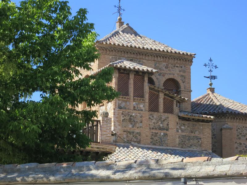 Spain 2012-0768.jpg