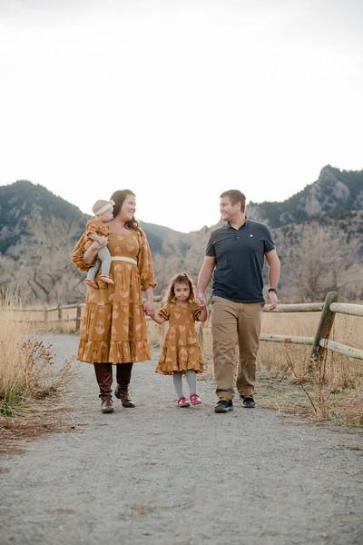 2020-11-18 Malesky and Foord Families 117.jpg