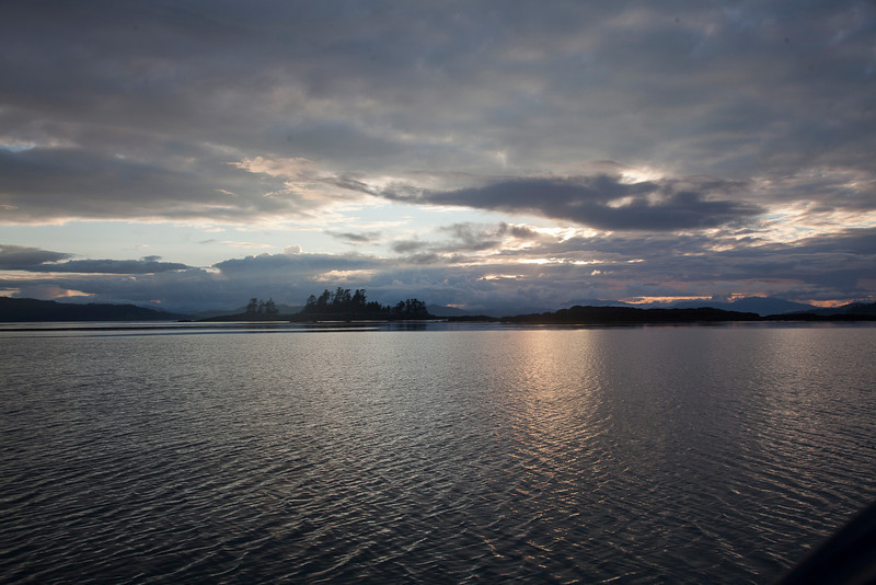 Alaska-149.jpg