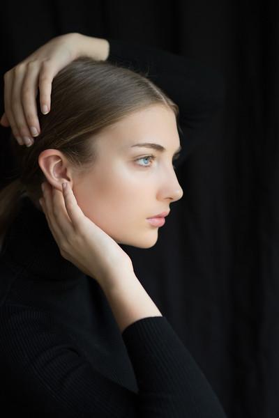 Erin Maia