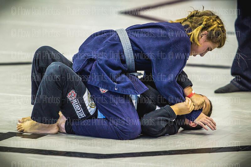 Good-Fight-3333.jpg