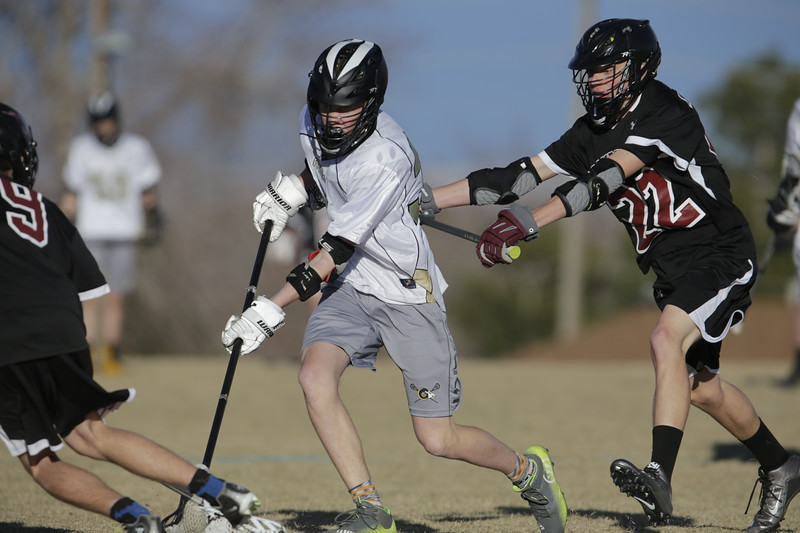 JPM0071-JPM0071-Jonathan first HS lacrosse game March 9th.jpg