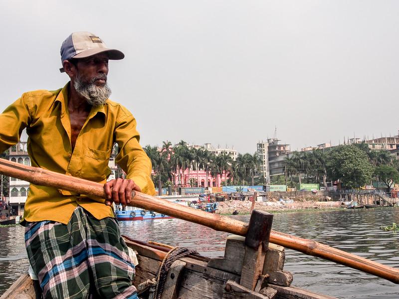 bangladesh-1339-19.jpg