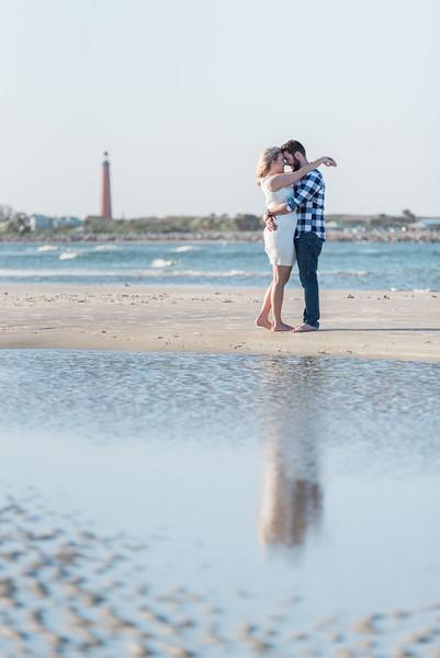 ELP1204 Melissa & Justin Smyrna Dunes engagement 171.jpg