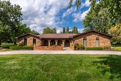 33894 Harlan Dr Farmington Hills, MI, United States